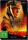 Lawrence von Arabien (2 Discs)