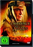 Lawrence von Arabien (2 Discs) - T. E. Lawrence
