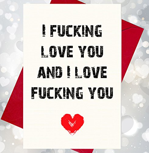 I-Love-You-Rude-Blunt-Card-Valentines-Day