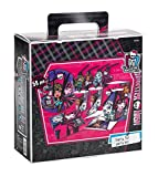 Riet Müller Party Valise Monster High 2