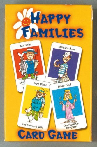 happy-families-family-fun-playing-cards