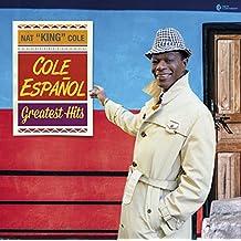 Cole Espanol/Greatest Hit/Cole