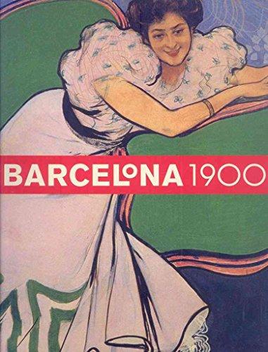 [(Barcelona 1900: Version 2 : The Rose of Fire)] [Edited by Teresa-M. Sala] published on (December, 2007)