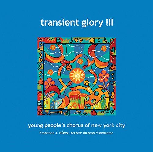 transient-glory-iii