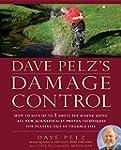Dave Pelz's Damage Control: How to Sa...