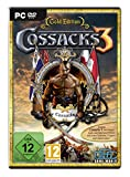 Cossacks 3 Gold Edition [PC]