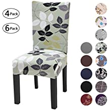Amazon Fr Housse Chaise Ikea
