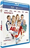 Alibi.com [Blu-ray + Copie digitale] [Import italien]