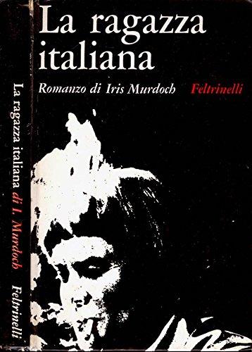 La ragazza italiana.