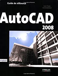 AutoCAD : 2008