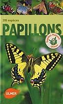 Papillons 295 espèces