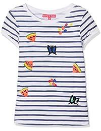 Derhy ADA, T-Shirt Bambina