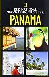 National Geographic Traveler Panama