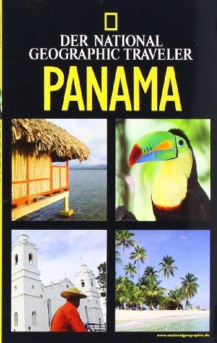 Panama: National Geographic Traveler
