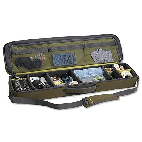 orvis-safe-passage-carry-it-all-rod-and-gear-case-large-by-orvis