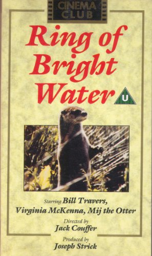 ring-of-bright-water-vhs