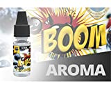 K-Boom Cakeberry Burst 10ml