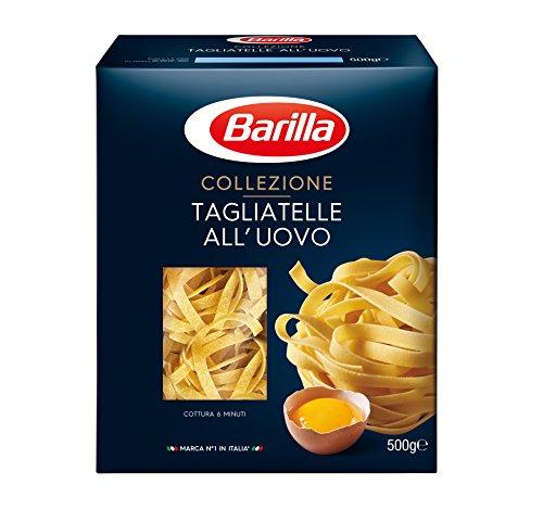 barilla-collezione-tagliatelles-alluovo-500-g-lot-de-3