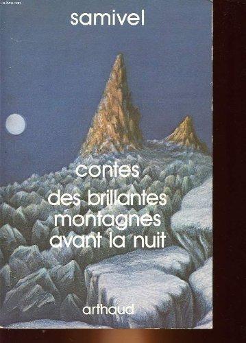 contes-des-brillantes-montagnes-avant-la-nuit
