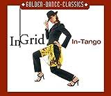 In-Tango -