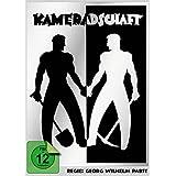 Kameradschaft - Limited Mediabook