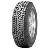 NEXEN - WINGUARD SUV XL - 255/50 R19 107V -...