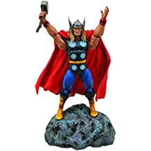Diamond Select - Figura de acción Marvel (OCT131850)