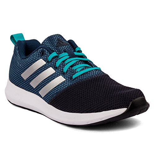 Adidas Razen Running Sports Shoes for Men