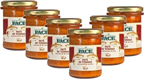 pate-di-tonno-allolio-dio-oliva-confezione-da-6-vasi-da-180-gr
