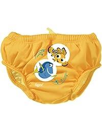 Tigex Nemo Disney Maillot de Bain Couche Orange