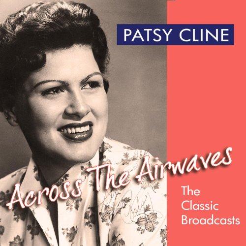 Across The Airwaves - The Clas...