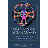 Understanding Indian Movies: Culture, Cognition, and Cinematic Imagination (Cognitive Approaches to Literature and Culture) price comparison at Flipkart, Amazon, Crossword, Uread, Bookadda, Landmark, Homeshop18