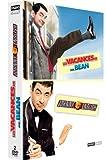 Les Vacances De Mr. Bean - Johnny English