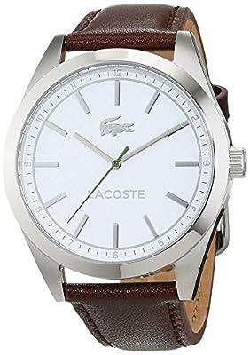 Reloj Hombre Lacoste