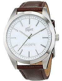 Lacoste Herren-Armbanduhr 2010893