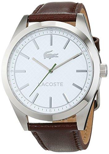 Lacoste Mens Watch 2010893