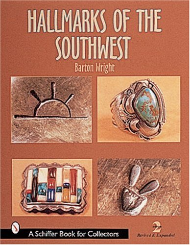 Hallmarks of the Southwest