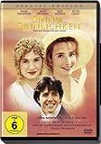 Geschenkidee Filme, DVDs zum Muttertag - Sinn und Sinnlichkeit [Special Edition]
