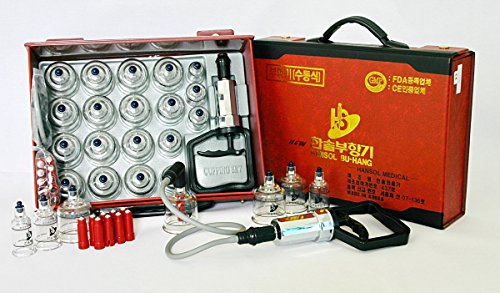 hansol-professional-cupping-therapy-equipment-set-with-pumping-handle-19-cups-and-extensionl-tube-en