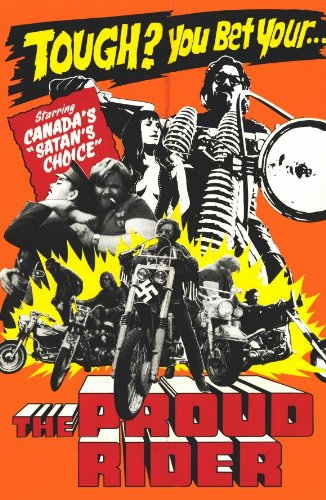 the-proud-rider-poster-movie-11-x-17-in-28cm-x-44cm-michael-bell-karen-gregory-art-hindle-jeremy-kan