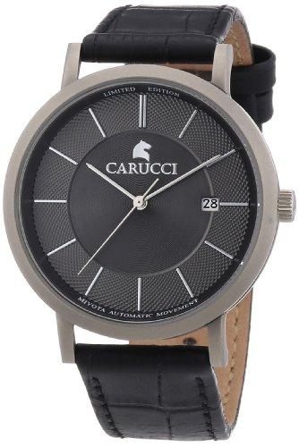 Carucci Watches CA2192GR