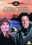 Loch Ness [Edizione: Regno Unito] [Edizione: Regno Unito]