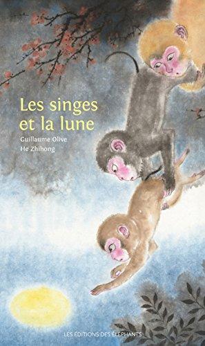 """<a href=""""/node/7480"""">Les singes et la lune</a>"""