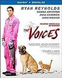 Voices [Edizione: Stati Uniti]