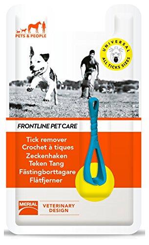 3M Pet Care 12290753-1 tick hook. 1