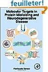 Molecular Targets in Protein Misfoldi...