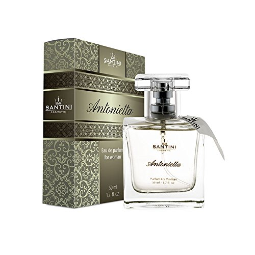 antonietta-eau-de-perfume-by-santini-cosmetics-for-women-womens-perfume-with-a-modern-fragrance-with