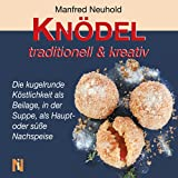 KNÖDEL traditionell & kreativ