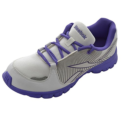 Reebok Exclusive Speed LP Running Shoes for Women (Size: 4 UK)  available at amazon for Rs.700