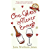 One Glass Is Never Enough - full length romance novel